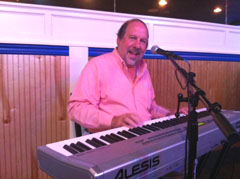 Good Times Piano Music - Lehigh Valley Piano Entertainment